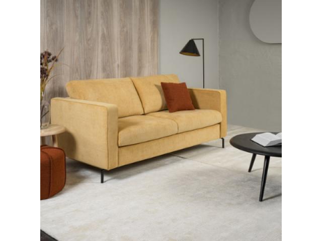 Мягкая мебель (486)