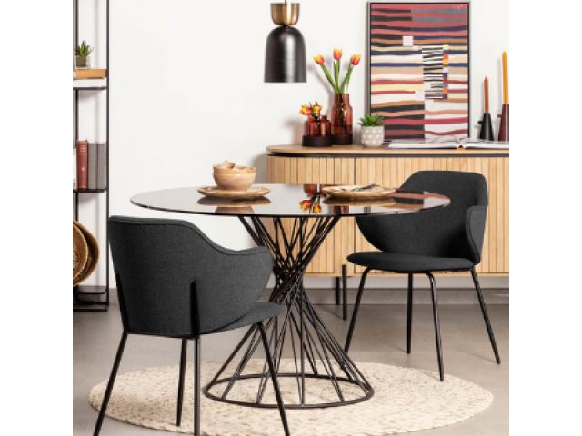Столы и стулья (979)