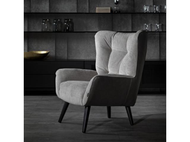 Кресла (121)