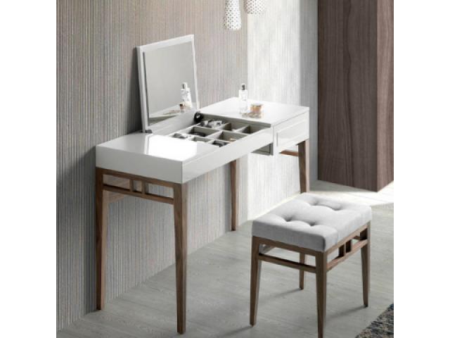 Туалетные столы (0)