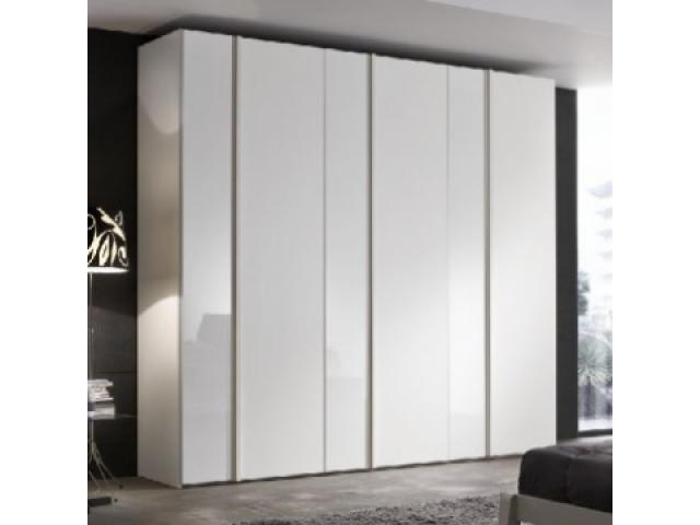 Шкафы (6)