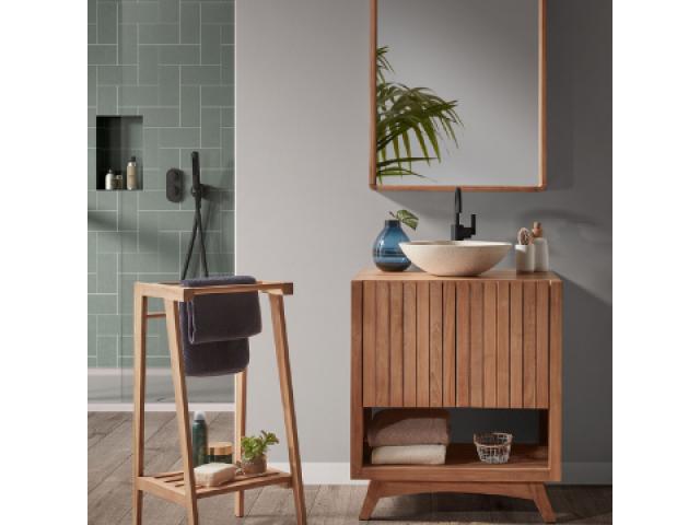 Мебель для ванной комнаты (7)