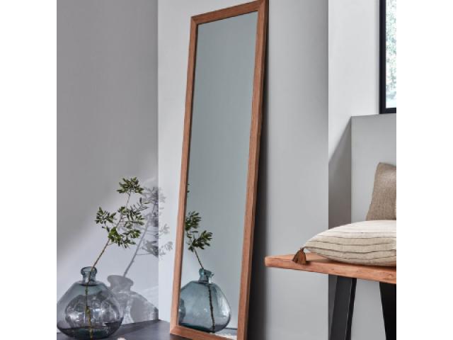 Зеркала (102)