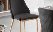 Мебель для HORECA в интернет магазине LF-Home
