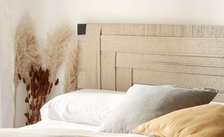 Руководство по подбору мебели для спальни