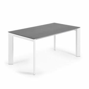 Стол раскладной La Forma ATTA 160 - 220 см CC0180VR