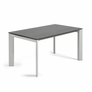 Стол раскладной La Forma ATTA 160 - 220 см CC0183VR