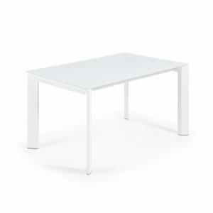 Стол раскладной La Forma ATTA 140 - 200 см CC0179C05