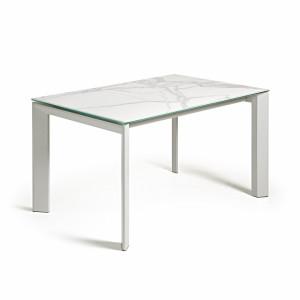 Стол раскладной La Forma ATTA 160 - 220 см CC0183K05