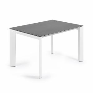 Стол раскладной La Forma ATTA 120 - 180 см CC0178VR