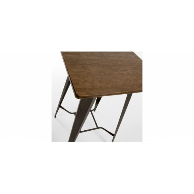 Барный стол La Forma MALIBU C805R02