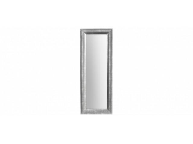 Зеркало La Forma YTSIM EA351M82 Серебро 159х59 см