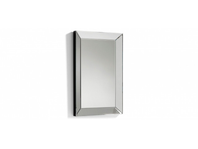 Зеркало La Forma ANEL EA003C37 Серый