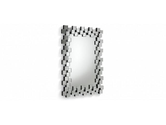 Зеркало La Forma ARYM EA282C37 Серый