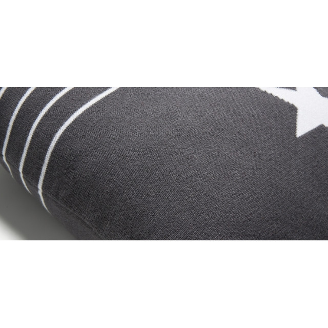 Подушка La Forma BOLZ A782J15 Черный