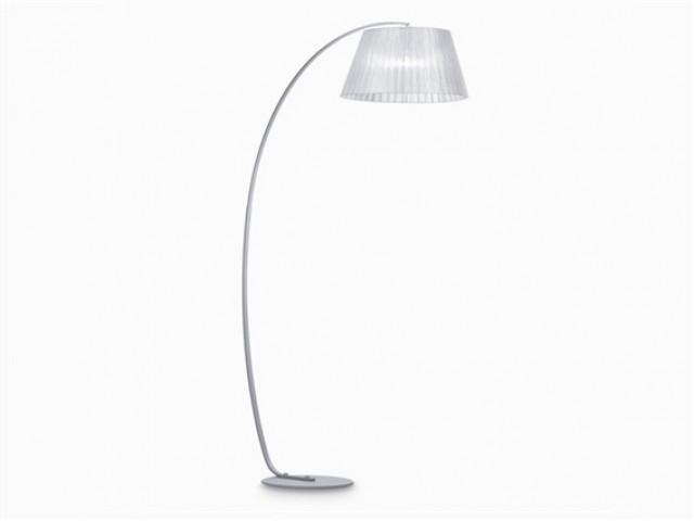Лампа напольная Ideal Lux PAGODA PT1 062273
