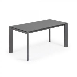 Стол раскладной La Forma ATTA 160 - 220 см CC0186C02