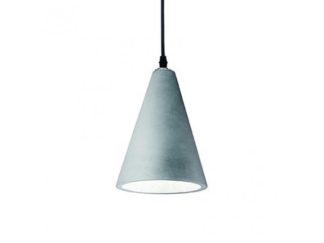 Лампа подвесная Ideal Lux Oil-2 SP1 Oil 110424