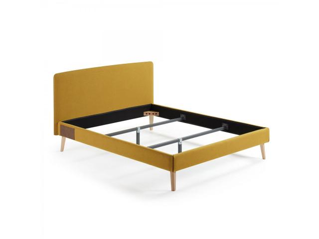 Кровать La Forma LYDIA 160x200 D055VA81