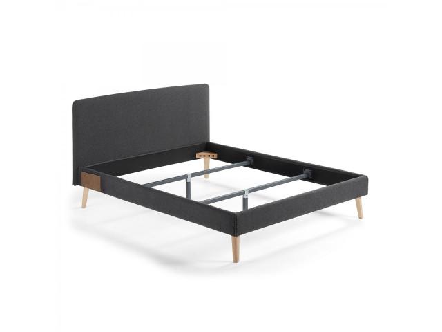 Кровать La Forma LYDIA 160x200 D055VA02