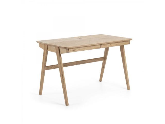 Письменный стол La Forma JAKES CC0525M46