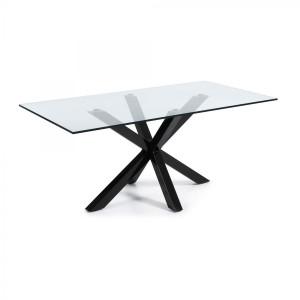 Стол La Forma ARYA 200 см C408C07