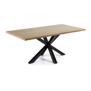 Стол La Forma ARYA 200 см C408M46