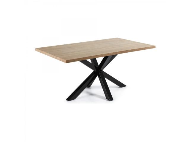 Стол La Forma ARYA 180 см C409M46