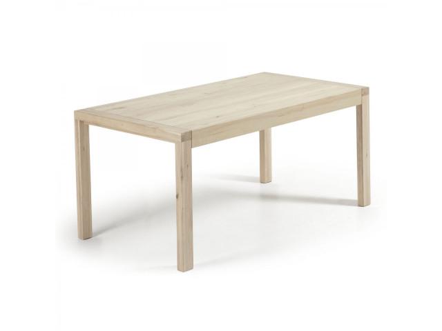Раскладной стол La Forma VIVY 200 - 280 см CC0607M33