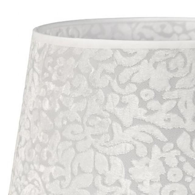 Лампа подвесная Ideal Lux SENIX SP6 32597