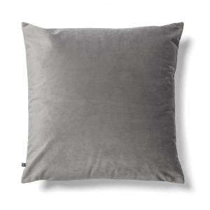 Чехол для подушки La Forma JOLIE AA3104JU03 Серый