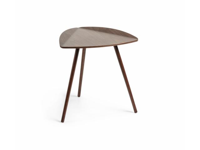 Кофейный стол La Forma DAMARIS CC0770M41 Коричневый