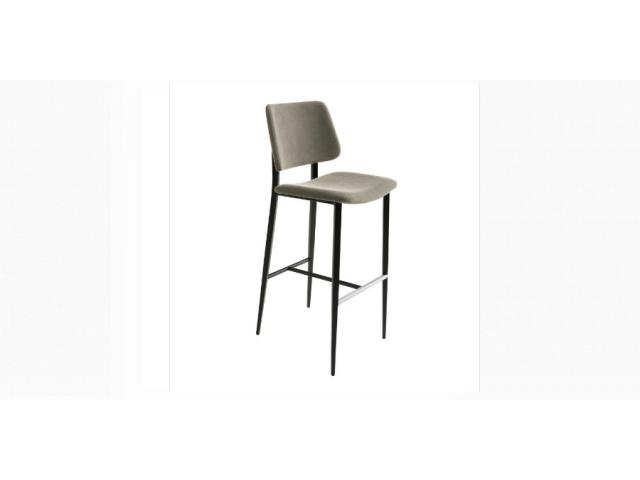 Барный стул  JOE JOE
