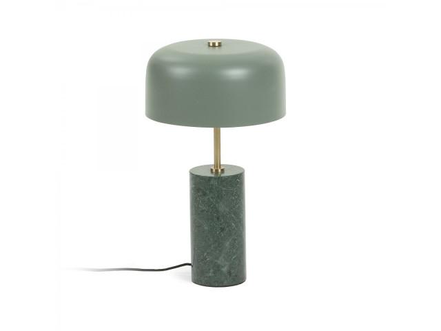 Лампа напольная La Forma BISCANE AA2943R06