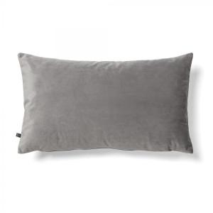 Чехол для подушки La Forma JOLIE 30x50 см AA3105JU03