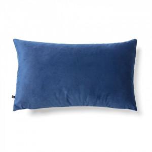 Чехол для подушки La Forma JOLIE 30x50 см AA3105JU25