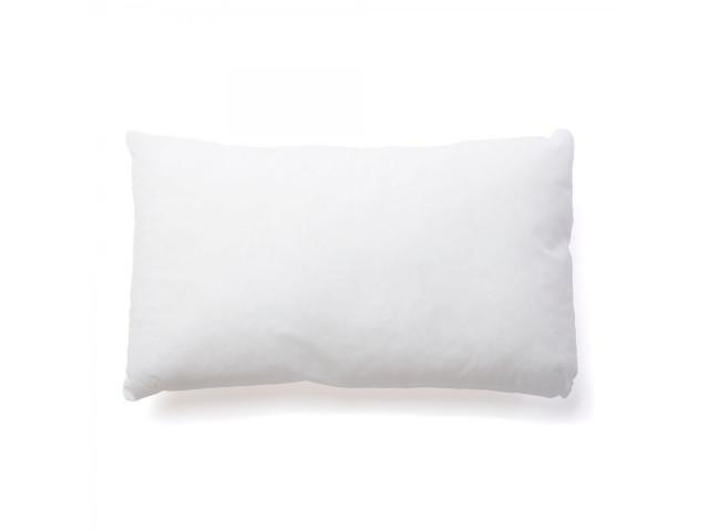 Наполнитель  для подушки 30х50 см COJ3050