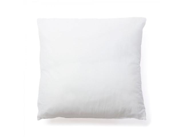 Наполнитель  для подушки 45х45 см COJ4545
