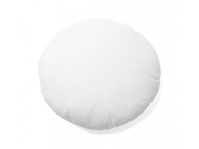 Наполнитель  для подушки Ø45 см COJ45