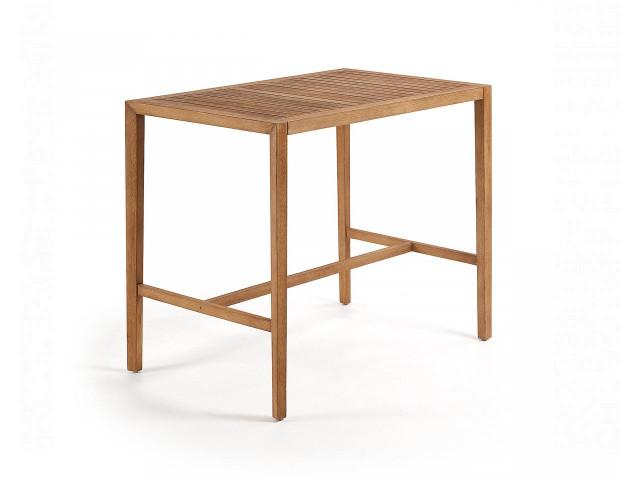 Барный стол La Forma CYBILLE CC1026M46