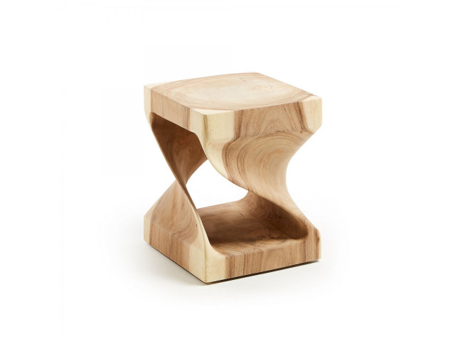 Кофейный стол La Forma HAKON CC0801M46