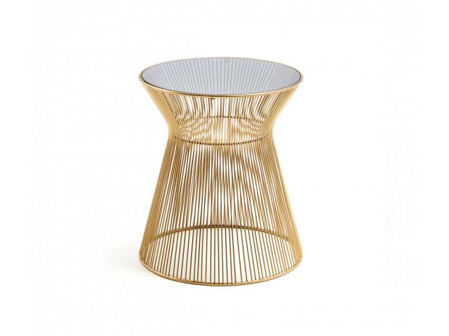 Кофейный стол La Forma JOLENE AA4281R83