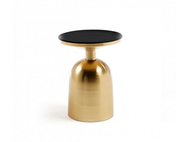 Кофейный стол La Forma PHYSIC AA3016R53