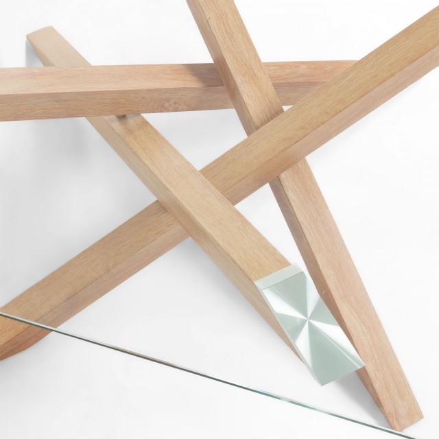 Кофейный стол La Forma MIKADO CC1106C07