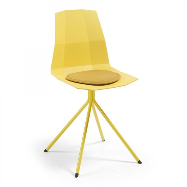 Подушка на стул La Forma STICK AA0345VE81