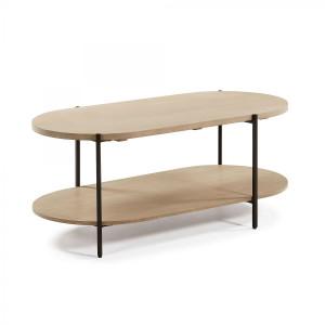 Кофейный стол La Forma PALMIA PAL004M46