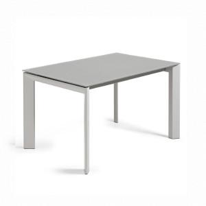 Стол раскладной La Forma ATTA 140 - 200 см CC0182C03