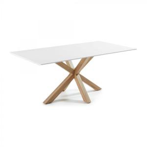 Стол La Forma ARYA 200 см C429L05