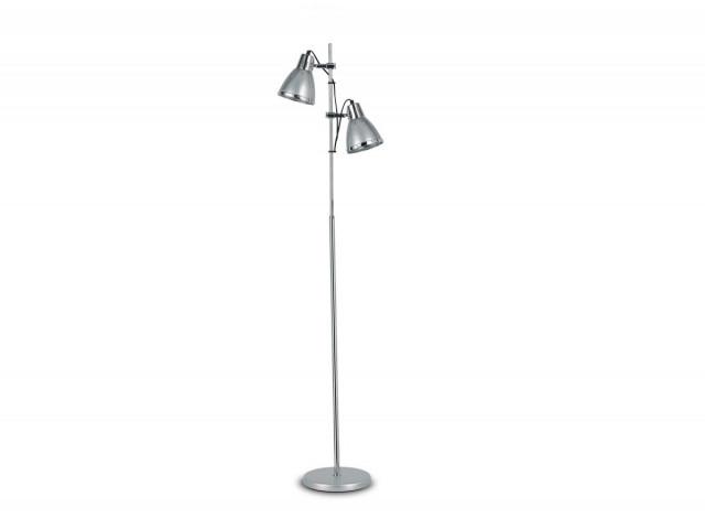 Лампа напольная Ideal Lux ELVIS PT2 042794