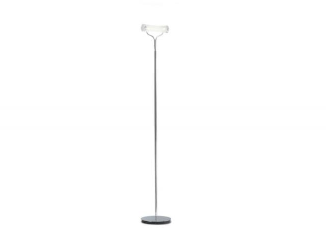Лампа напольная Ideal Lux STAND UP PT1 027289